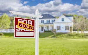 We Buy Houses Fast For Cash in Security Widefield CO
