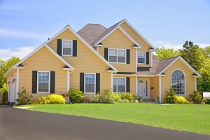 we buy houses fast for cash in cascade co