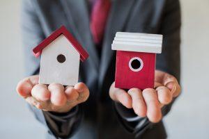 We Buy Houses Penrose, CO
