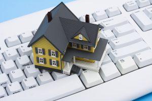 We Buy Houses Fast for Cash Castle Rock, CO