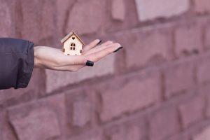 We Buy Houses Fast for Cash Buffalo Creek, CO