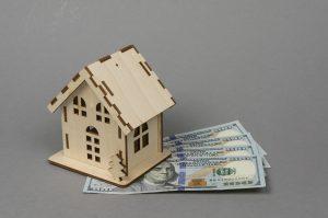 We Buy Houses Fast for Cash Cimarron Hills, CO
