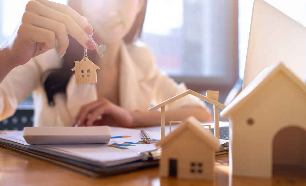 Five Tips to Help You Sell Your House As Is