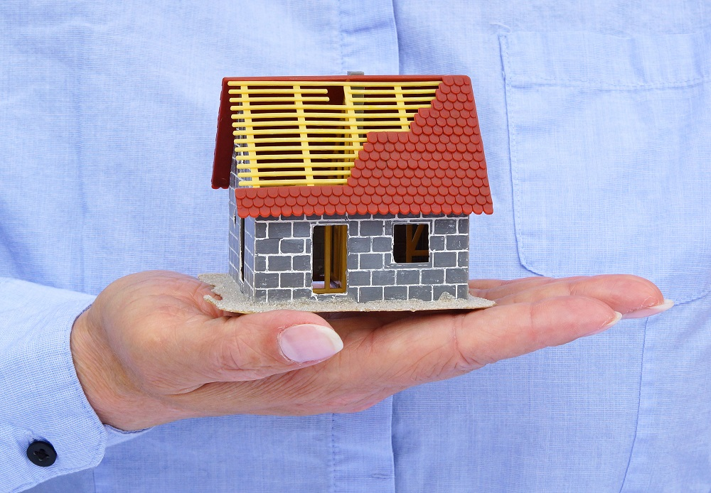 What Is the Process for Selling a House?