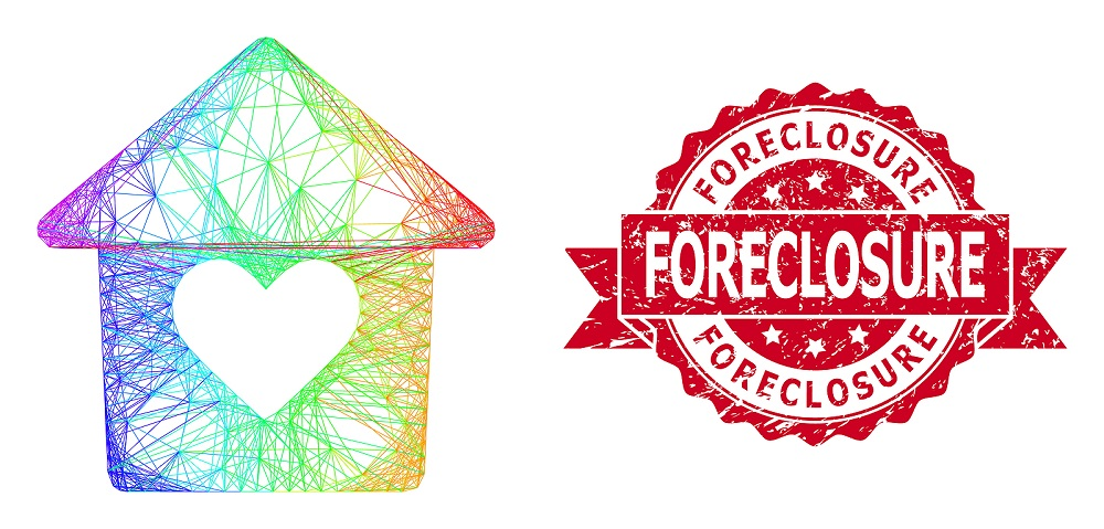 When Is It Too Late to Stop Foreclosure?